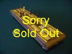 Sorry Sold Out